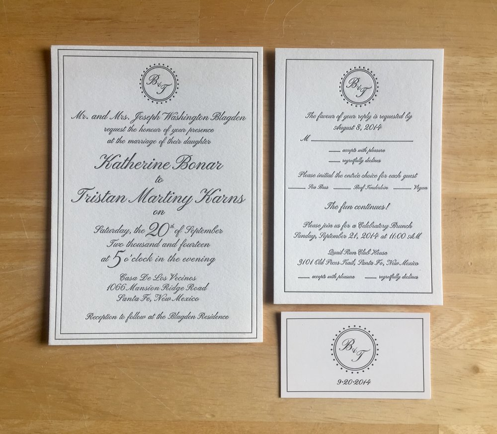 karns-wedding-invite-01