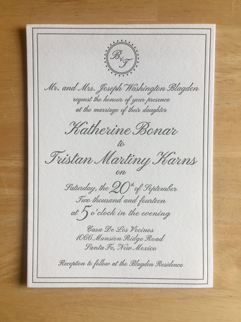 karns-wedding-invite-02