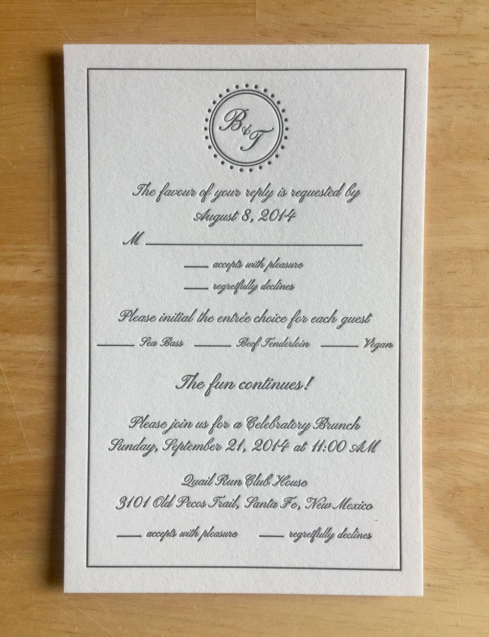 karns-wedding-invite-03