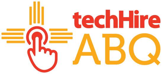 techhire-abq-logo