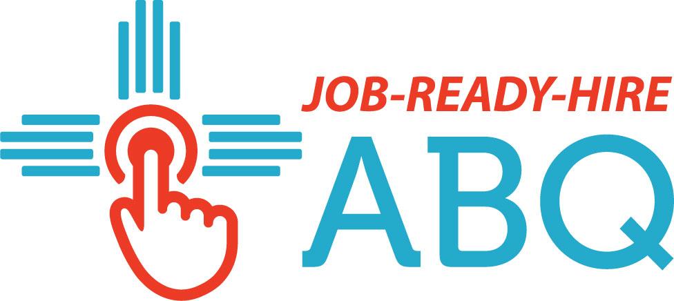 j-r-h-abq-logo