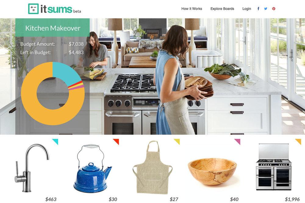 itsums-kitchen-slide-web.jpg