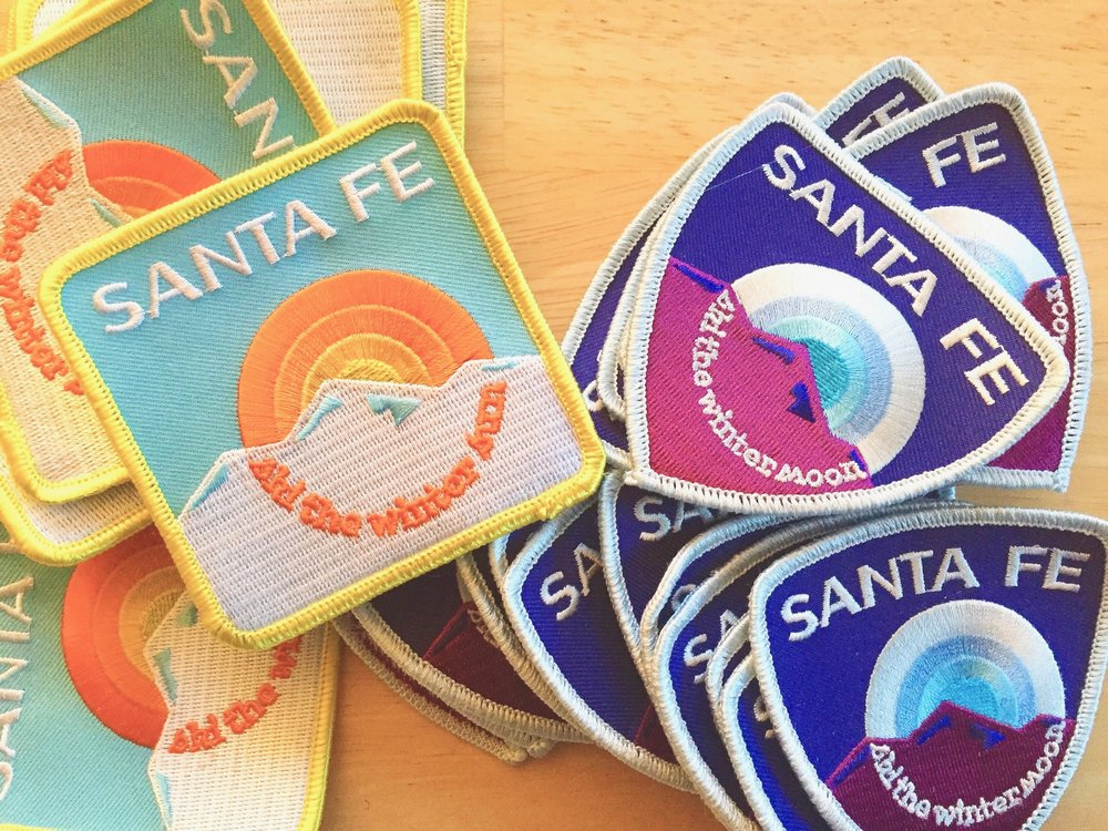 ski-santa-fe-patches
