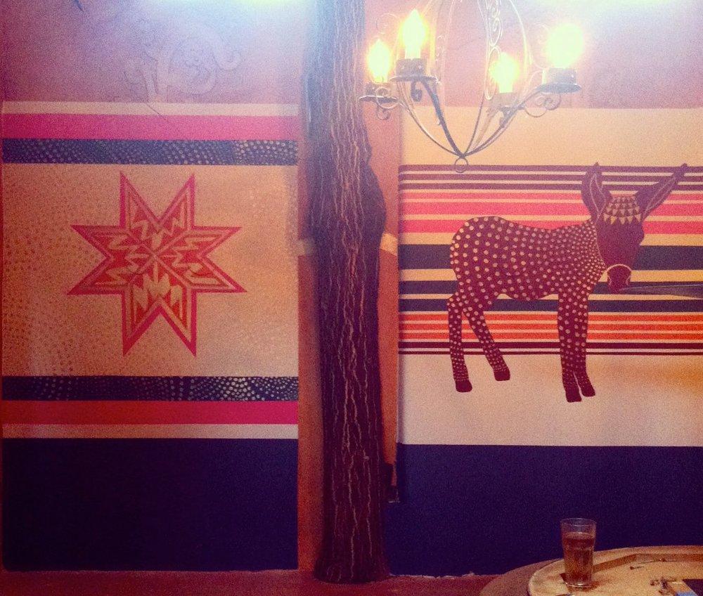 huichol-star-donkey.jpg