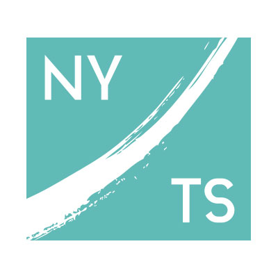 New York Talent Symposium Logo