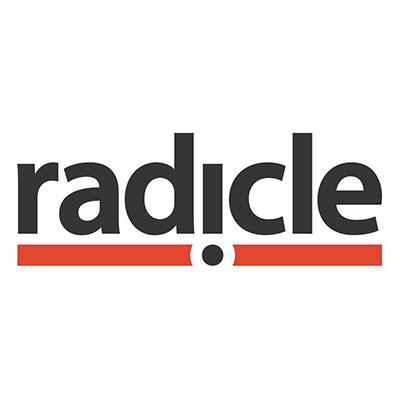 radicle Logo