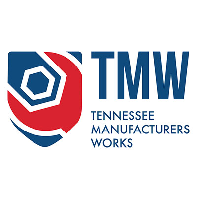 Tennessee Manufacturers Works Logo