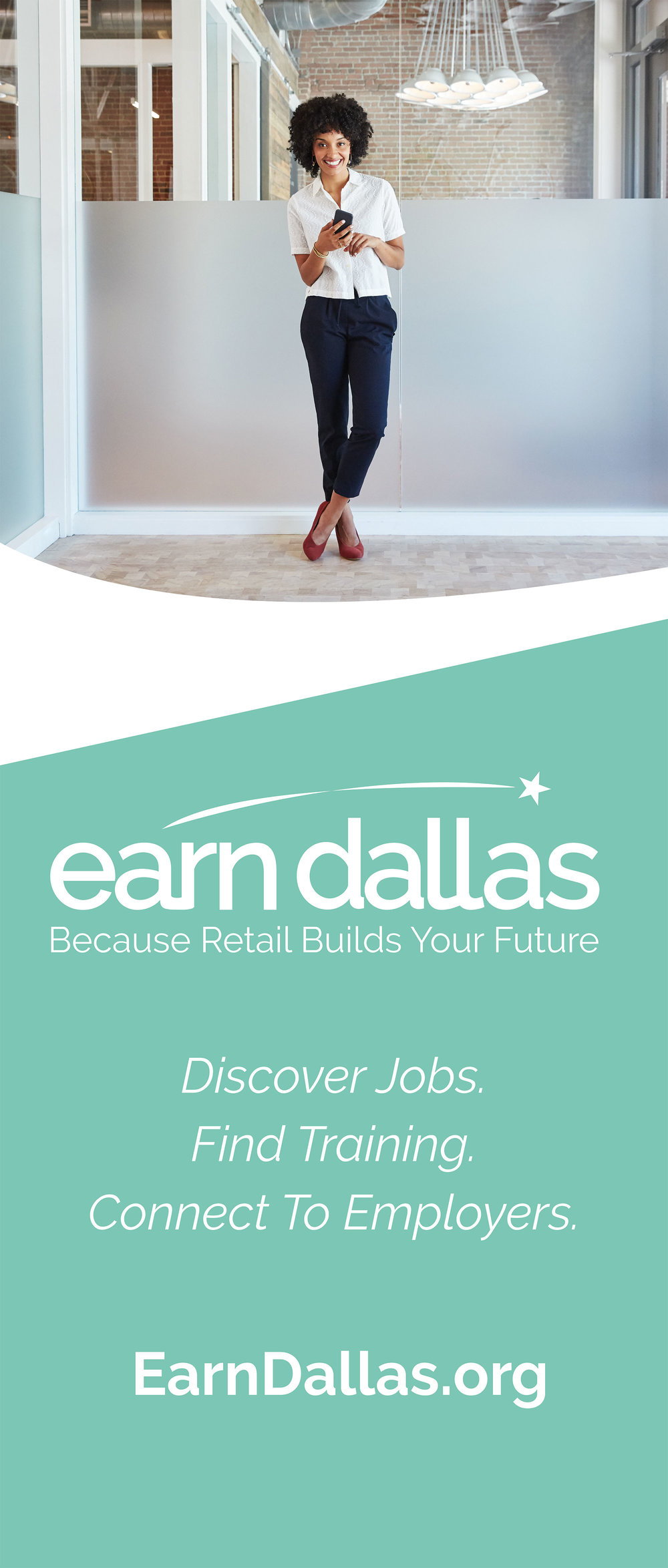 earndallas-retractable-banner-w2-F5.jpg