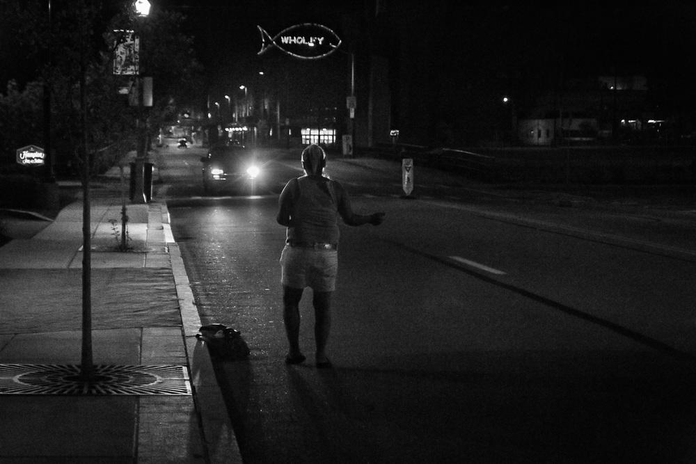 MomentsFromTheStreet-7.jpg