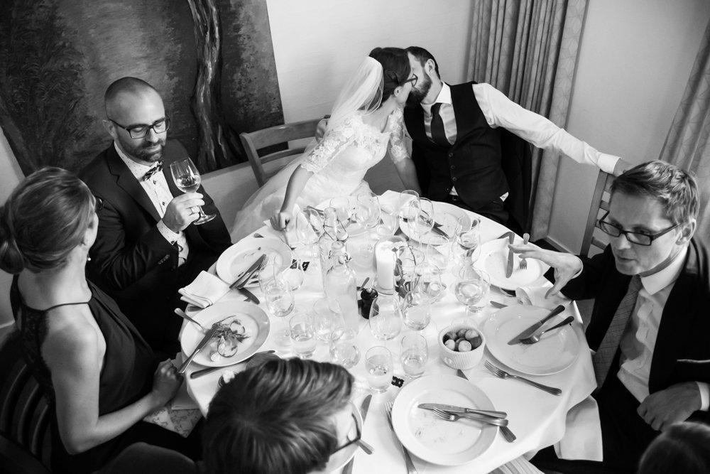 13 Bryllup - Caroline Strømhylden.jpg