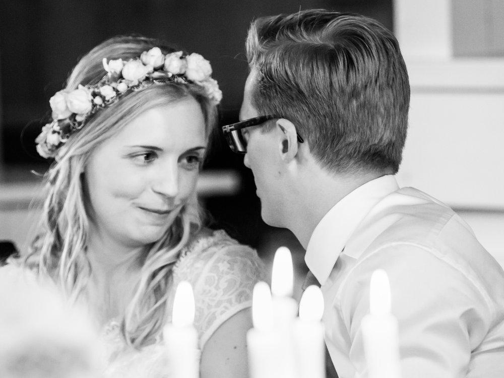Bryllup - Caroline Strømhylden 16.jpg