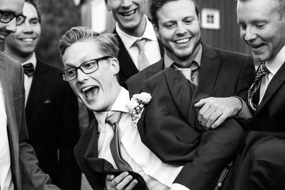 Bryllup - Caroline Strømhylden 19.jpg