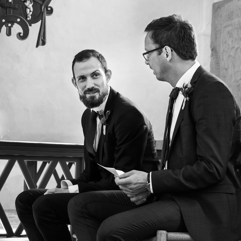 Bryllup - Caroline Strømhylden 21.jpg
