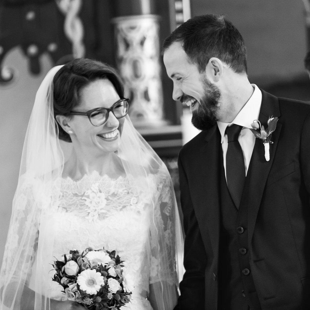 Bryllup - Caroline Strømhylden 24.jpg