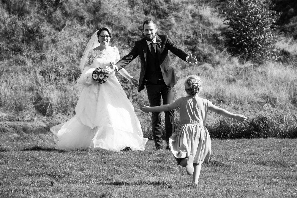 Bryllup - Caroline Strømhylden 26.jpg