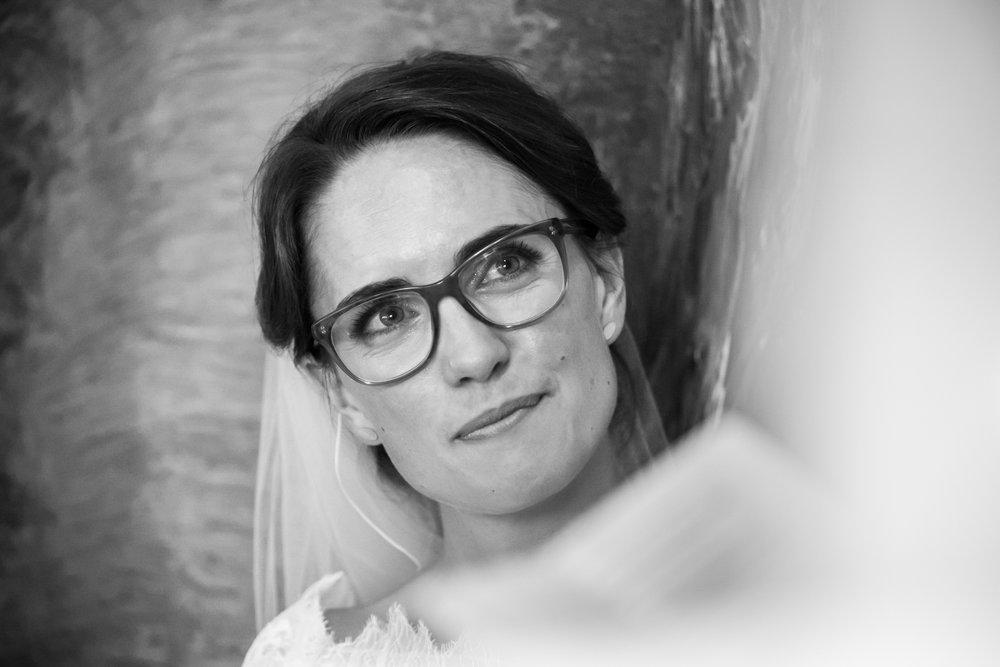 Bryllup - Caroline Strømhylden 30.jpg