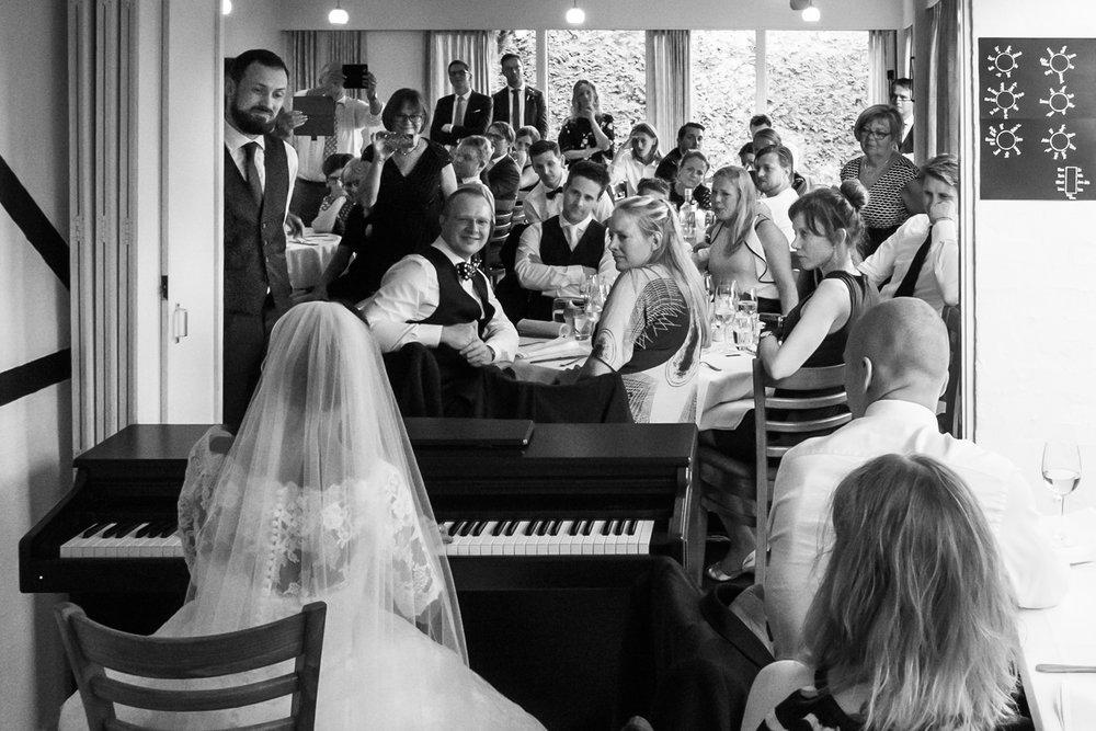 Bryllup - Caroline Strømhylden 33.jpg