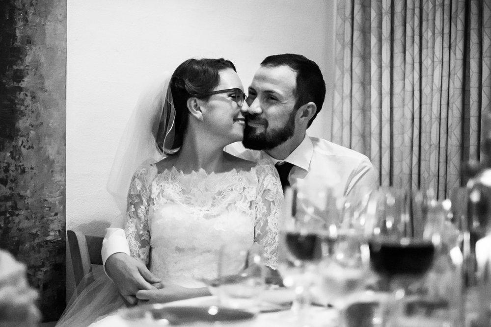 Bryllup - Caroline Strømhylden 40.jpg