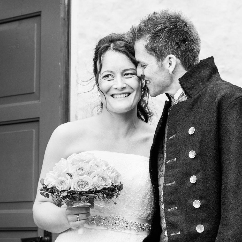 Bryllup - Caroline Strømhylden 3.jpg