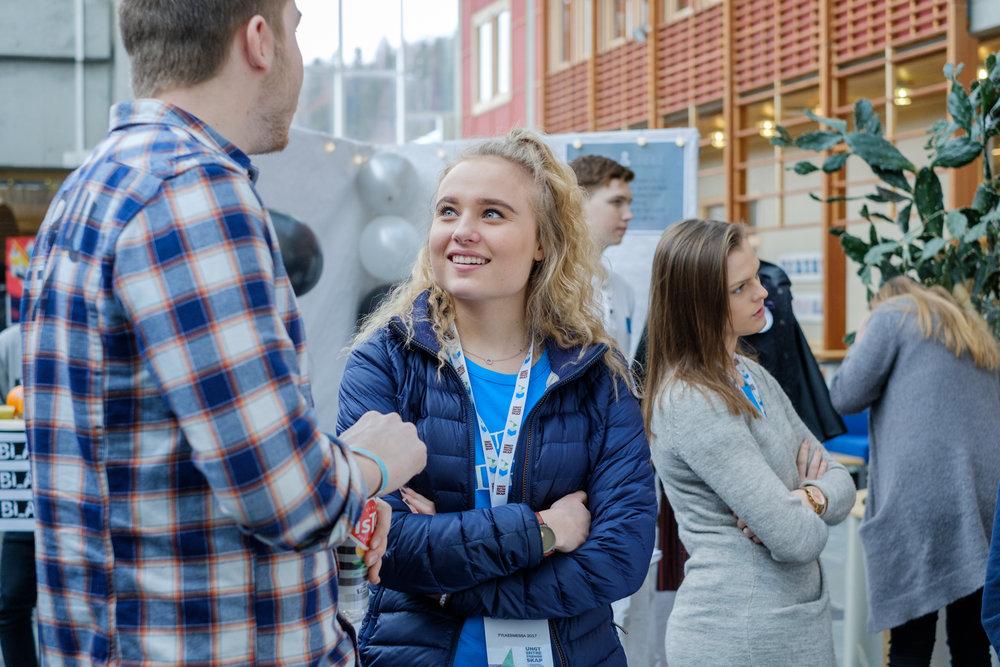 Fylkesmessa 2017 - Ungt Entreprenørskap - Caroline Strømhylden18.jpg