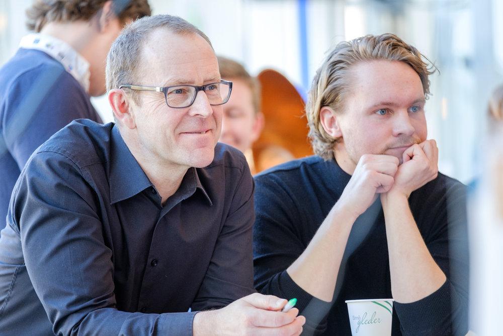 Fylkesmessa 2017 - Ungt Entreprenørskap - Caroline Strømhylden21.jpg