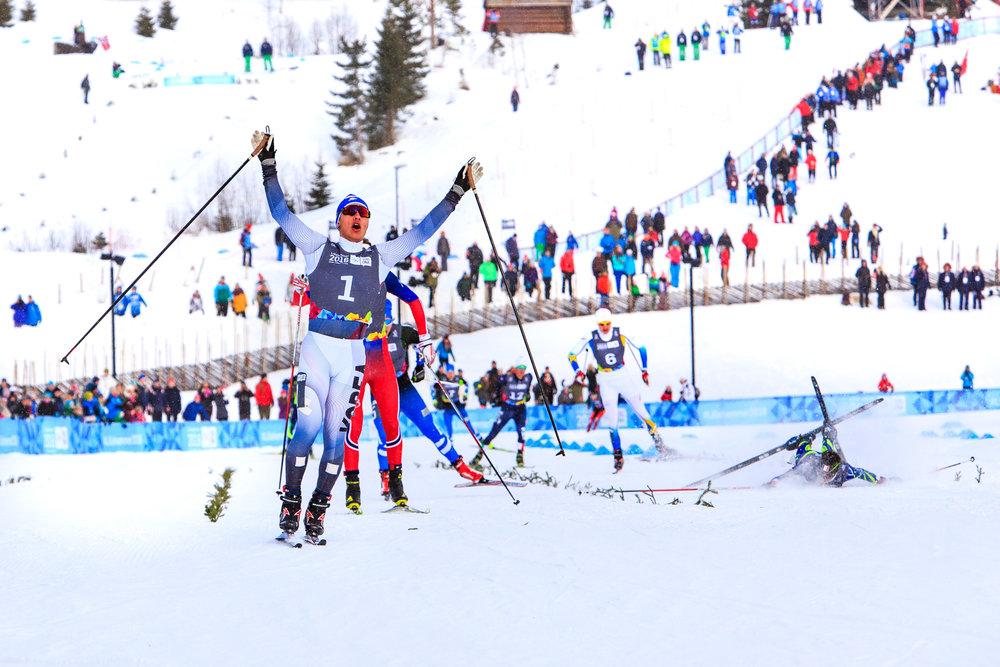 Lillehammer 2016 - Caroline Strømhylden3.jpg