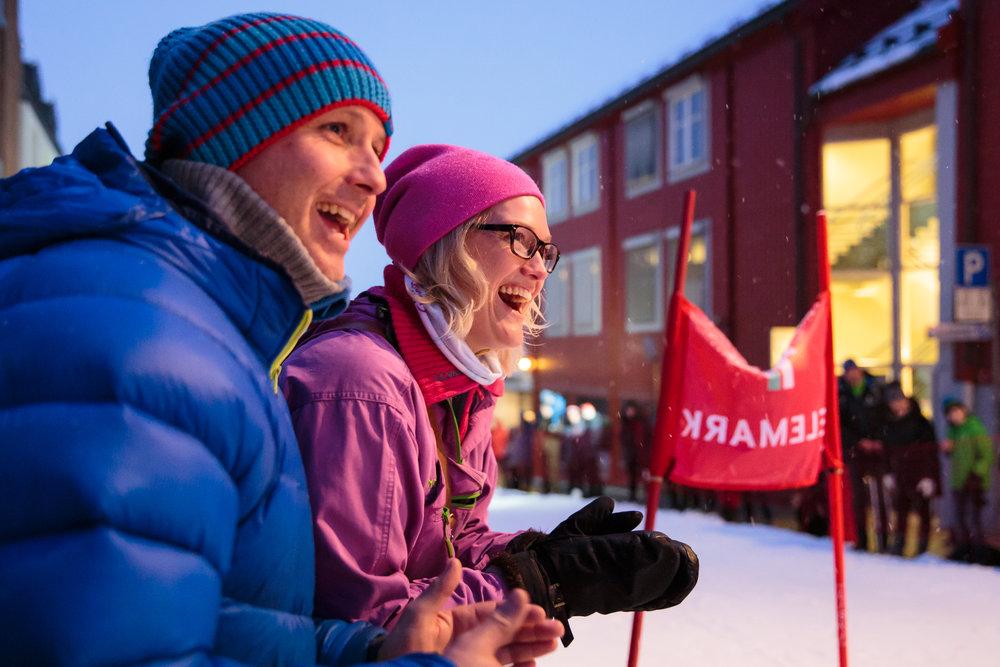 Lillehammer 2016 - Caroline Strømhylden10.jpg