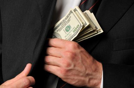 corporate_theft.jpg