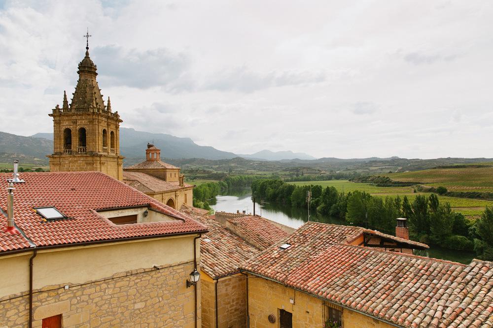 Rioja, Spain