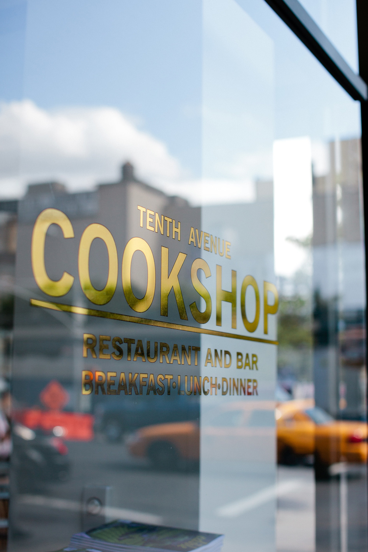 Cookshop-01.jpg