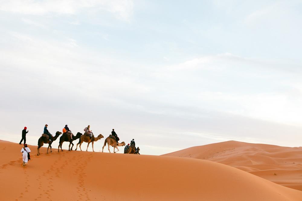 Sasithon-Photography-Morocco-0160.jpg