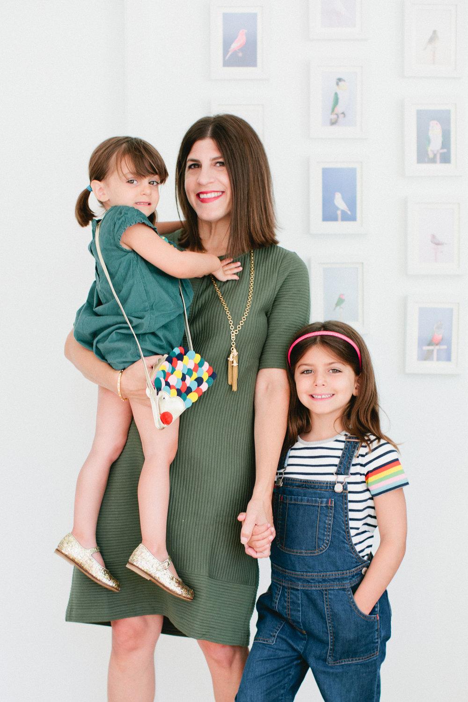 MommyShorts_MiniBoden_004.jpg