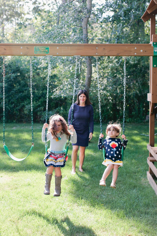 MommyShorts_MiniBoden_011.jpg