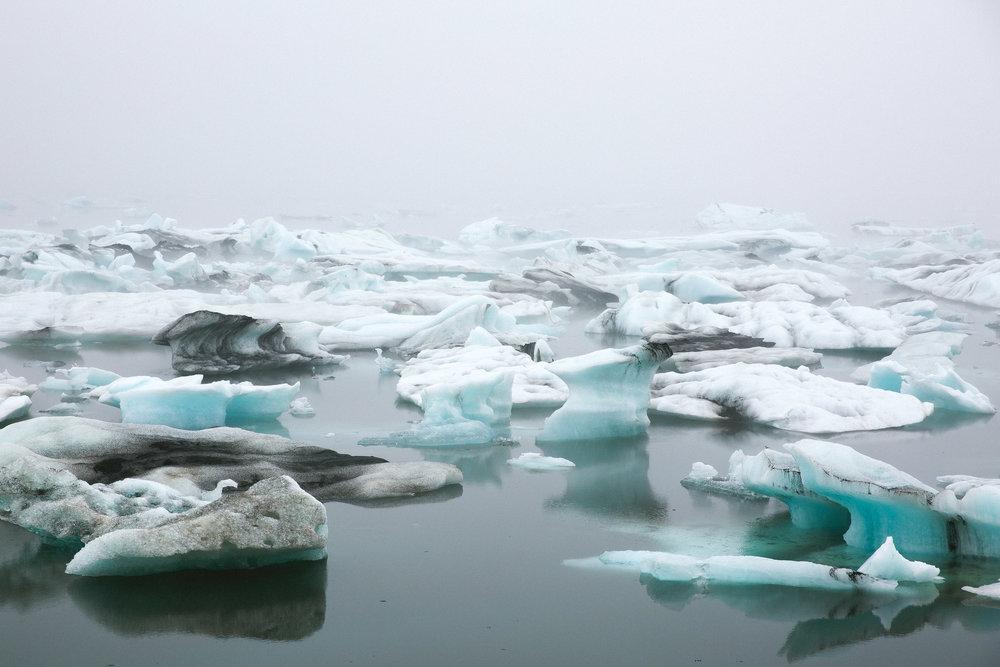 Sasithon Photography Iceland Landscapes-0004.JPG