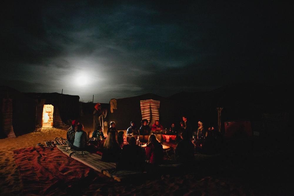 Sasithon Photography Morocco-0172.JPG