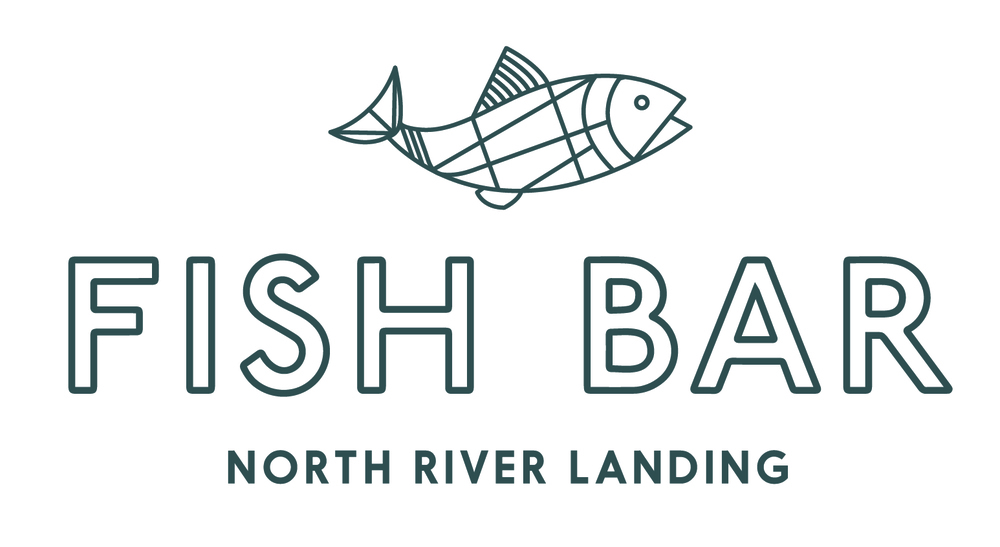 Fish Bar Logo.jpg