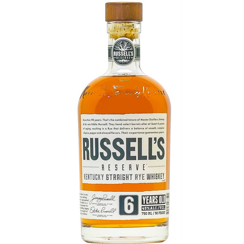 Russell's Reserve 6 Year Old Rye.jpg