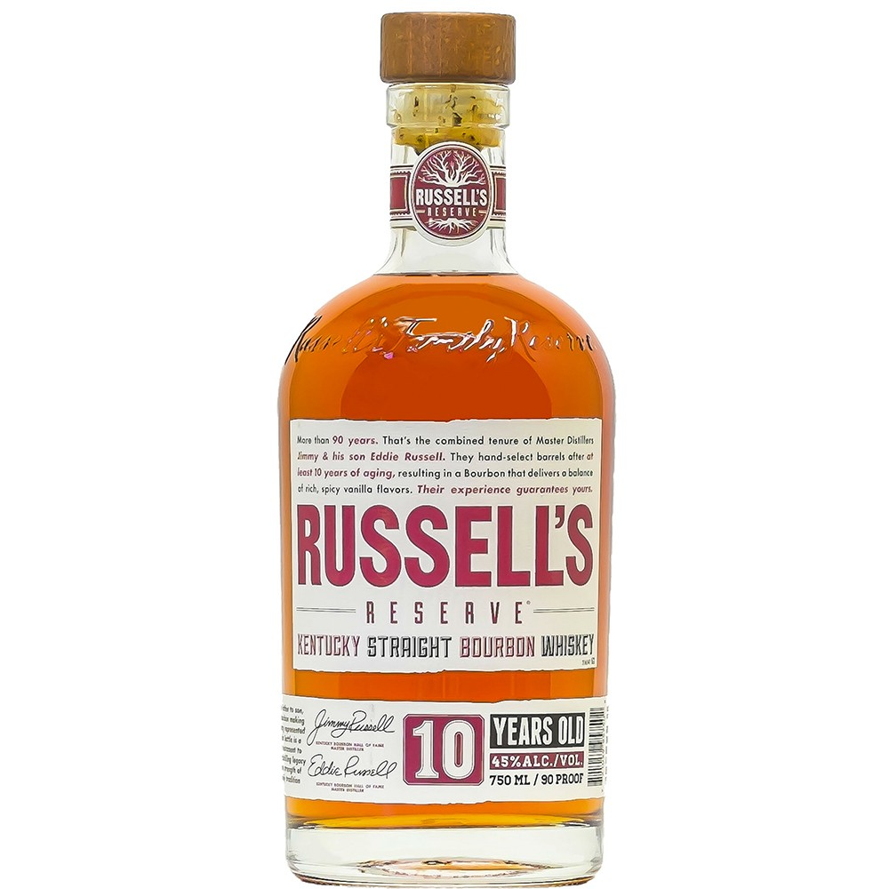 Russell's Reserve 10 Year Old Bourbon.jpg