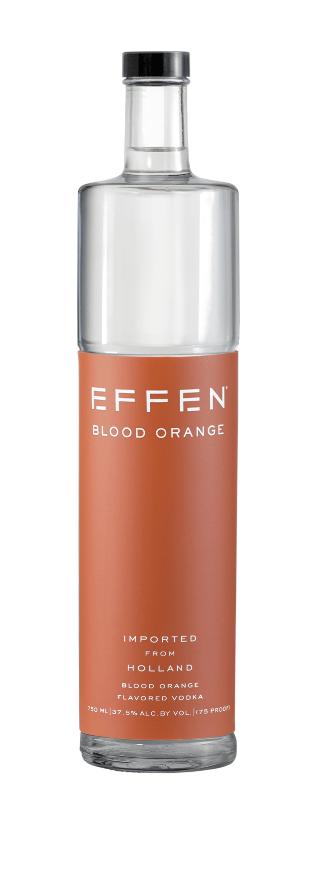EFFEN-Blood-Orange.png