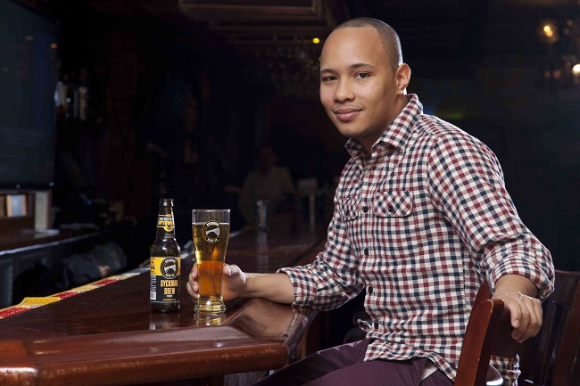 founder-and-owner-of-dyckman-beer-company.jpg