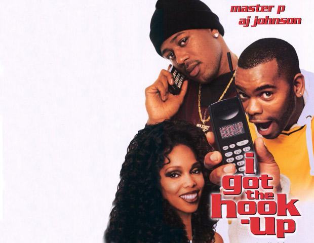 Got-the-Hook-Up-620x480.jpg