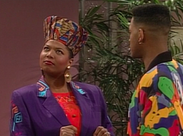 queen-latifah-will-smith-fresh-prince-1405424427-view-0.png