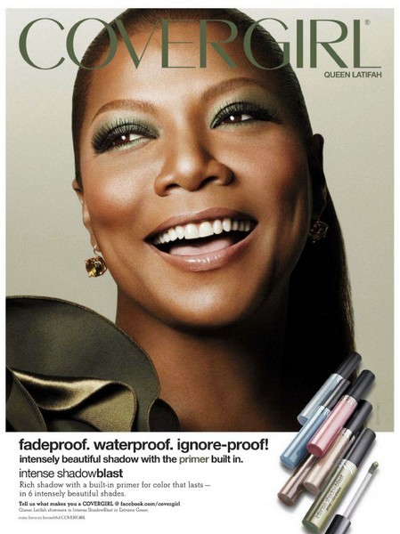 queen-latifah-and-covergirl-intense-shadowblast-gallery.jpg