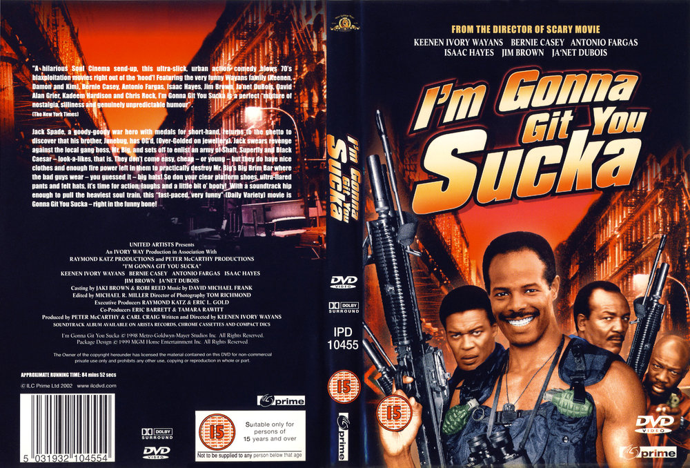I_m_Gonna_Git_You_Sucka_1998_R2-front-www.GetDVDCovers.com_.jpg