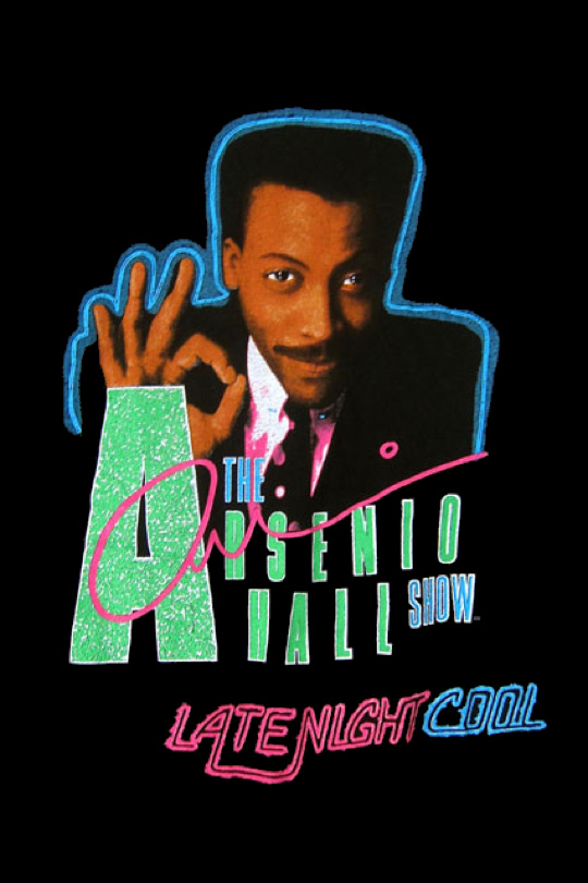 arsenio-hall-show-cropped-540.jpg