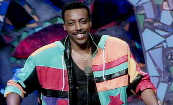 1991_host_arseniohall_05.jpg