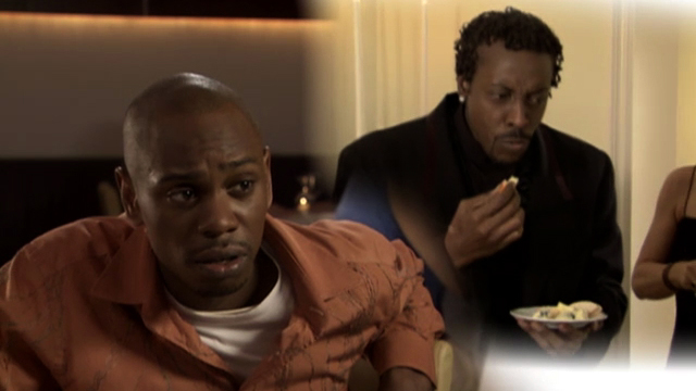 CHAPPELLE_02_0209_PITCH_640x360.jpg