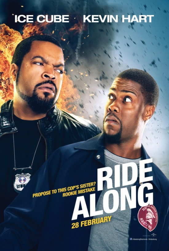 ride-along-uk-poster.jpg