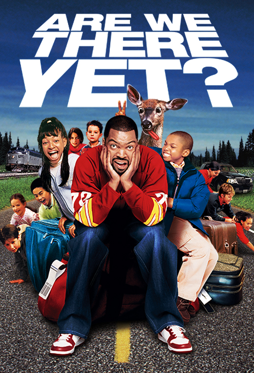 are_we_there_yet_500x733_v2_approved.jpg
