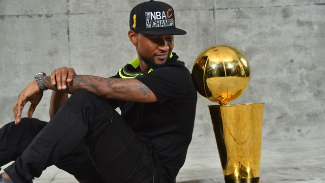 usher-and-nba-trophy-by-jesse-d-garrabrant.jpg